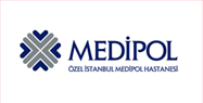 medipol-hastanesi