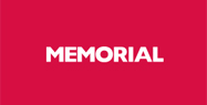 memorial-hastanesi