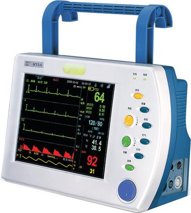 newtech-hastabasi-monitoru