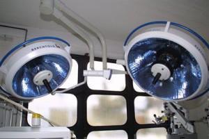 berchtold-ameliyathane-tavan-lambasi