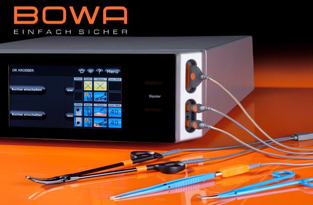 bowa-elektrokoter-cihaz-ve-aksesuarlari