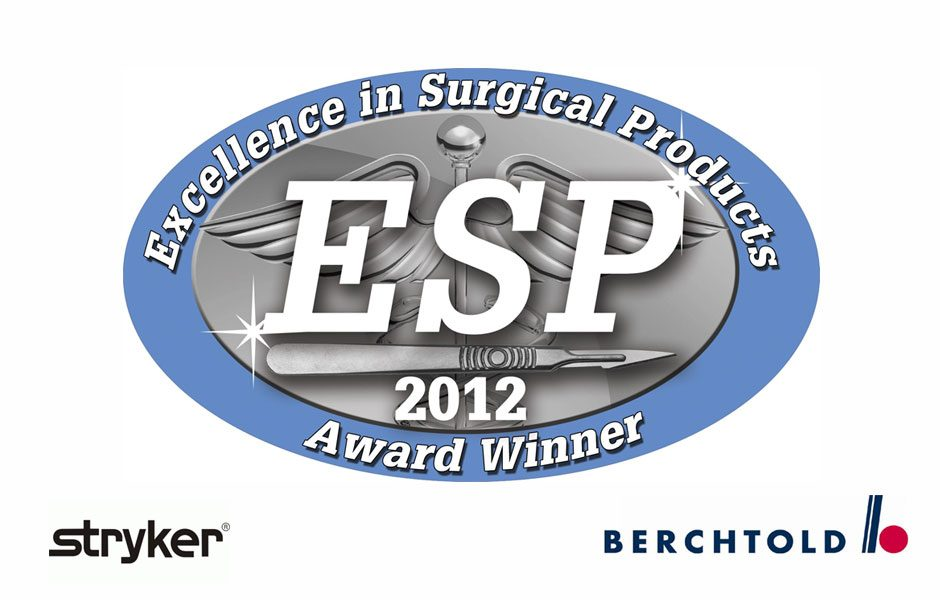 berchtold-excellence-in-surgical-products-2012