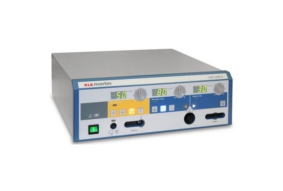 kls-martin-elektrokoter-3