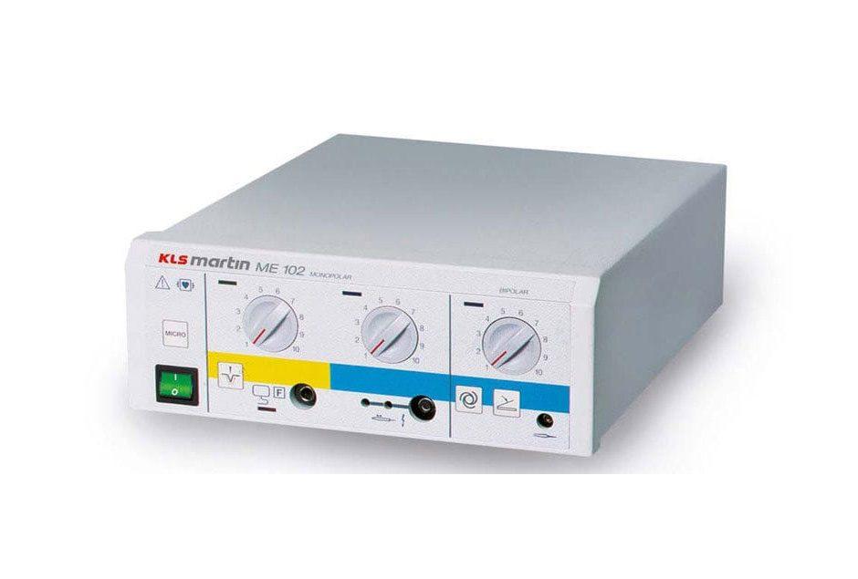 kls-martin-elektrokoter-4