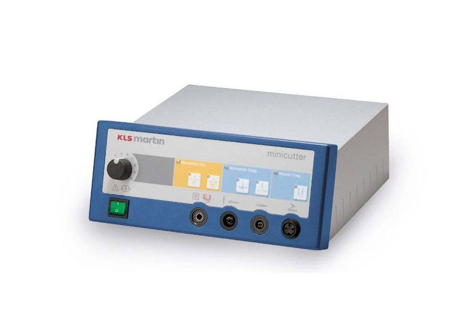 kls-martin-elektrokoter-5