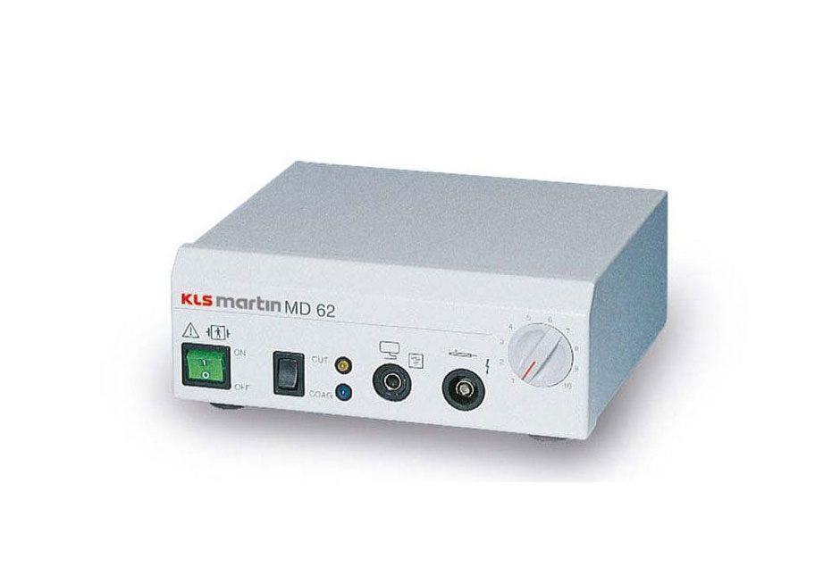kls-martin-elektrokoter-6