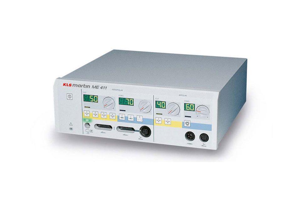 kls-martin-elektrokoter-7