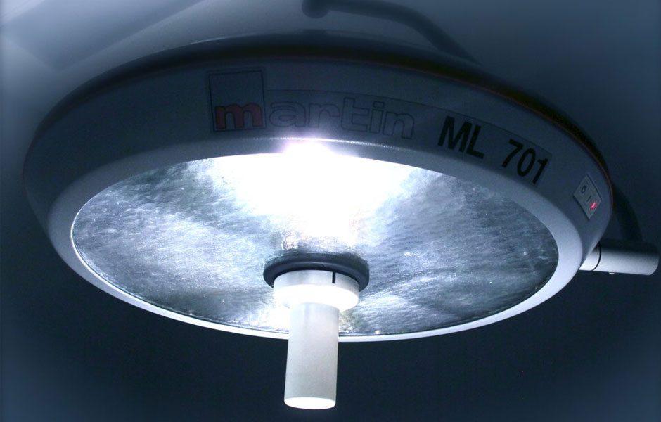 martin-ameliyat-lambasi-1